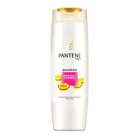 Pantene Hair Fall 480 Ml pantene hair fall shoo