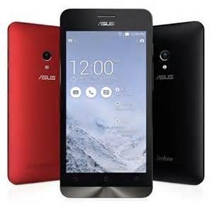 Hp Asus Elevenia hp asus padfone mini android smartphone elevenia