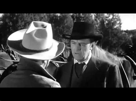 film cowboy charles bronson youtube 17 images about western movies on pinterest l wren