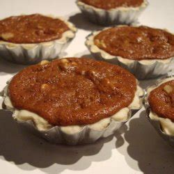 kathie lee gifford pecan tarts kathie lee gifford s pecan tarts recipe details