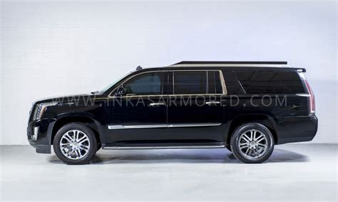 limousine vehicle armored cadillac limousine for sale