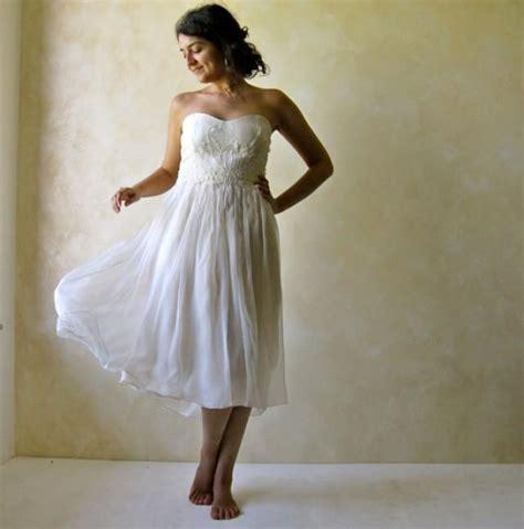 8 Alternative Wedding Dresses by Bridal Gown Strapless Wedding Dress Sweetheart Dress