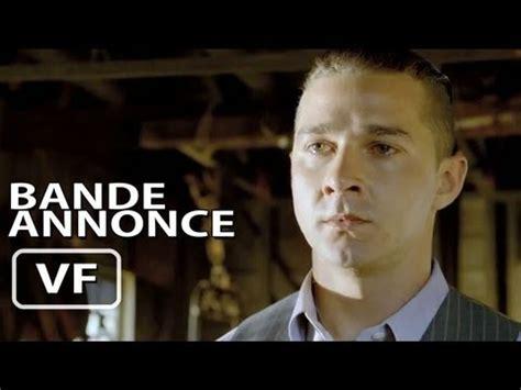 titanic 2012 bande annonce vf youtube des hommes sans loi bande annonce vf youtube