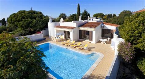 Location villa Portugal : les plus belles villas au Portugal