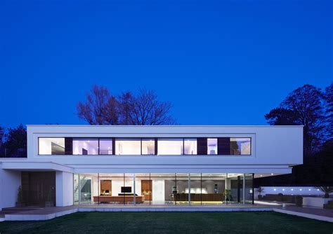 gallery of white lodge dyergrimes architects 9 gallery of white lodge dyergrimes architects 10
