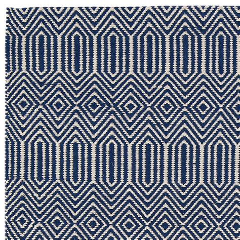 No Slip Rugs sloan blue rug on sale now with free delivery express rugs