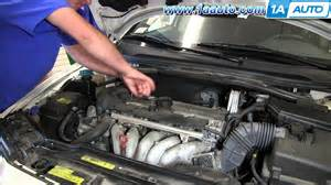 Volvo S40 Coolant Leak 98 Volvo S90 Engine Diagram Get Free Image About Wiring