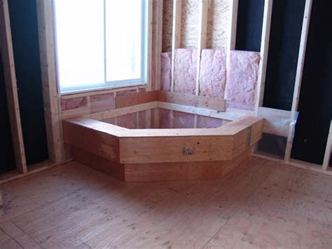 harreds bathrooms harreds bathrooms framing a bathtub 28 images bathtub framing tip