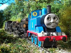 thomas the train thomas the train quot day out with thomas quot 2017 schedule