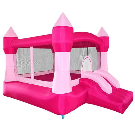 how much are bounce houses to buy cloud 9 inflatable bounce houses for kids