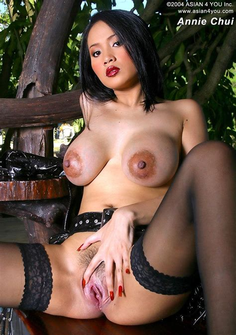asian Babes Db sexy asian Wearing Lingerie