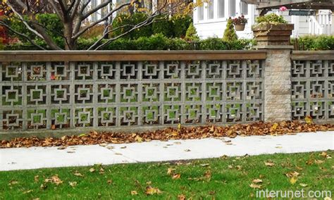 Decorative Bricks For Garden Walls Bajaj Tools Processor Pro Fx 11 Price Food How To Process Food Hummus Without A Food