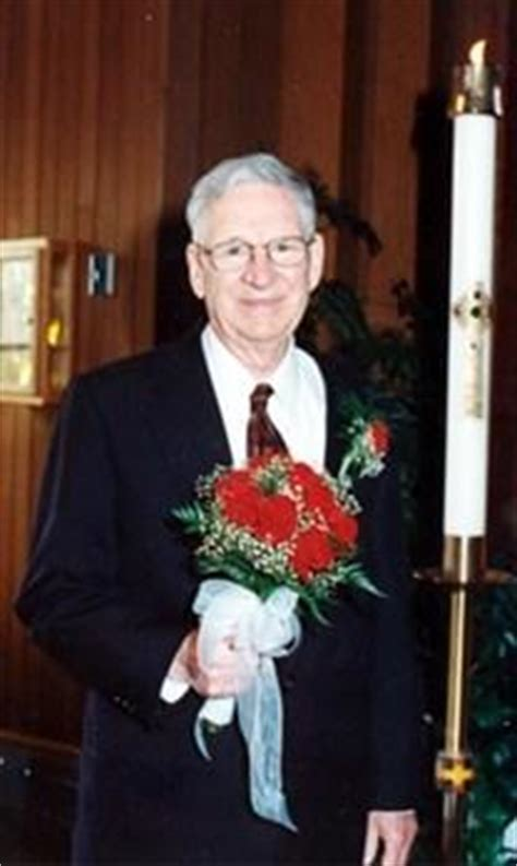 richard kirk obituary arlington heights illinois