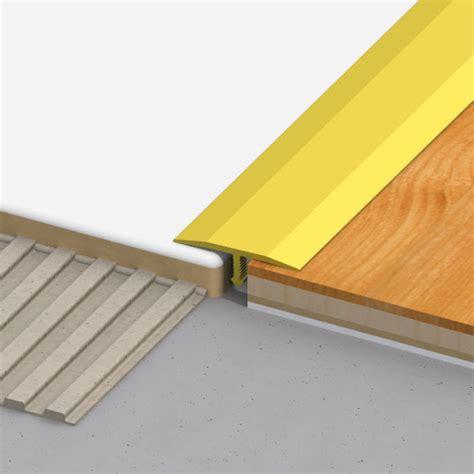 giunti di dilatazione per pavimenti terrazzi posa di piastrelle