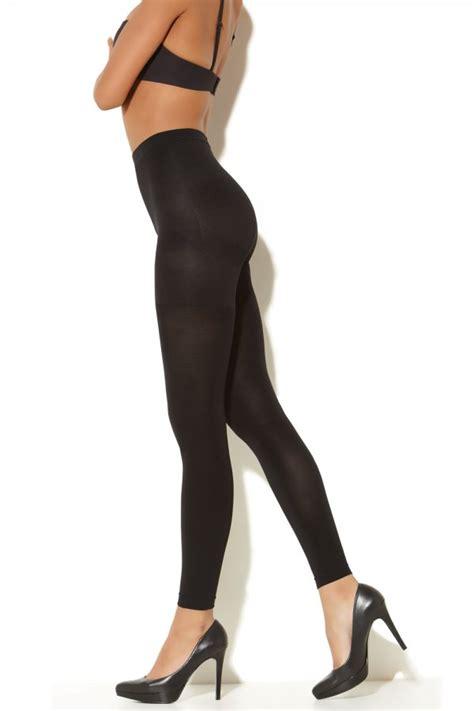 Shaping Tights shatobu footless shaping tights 12709a s