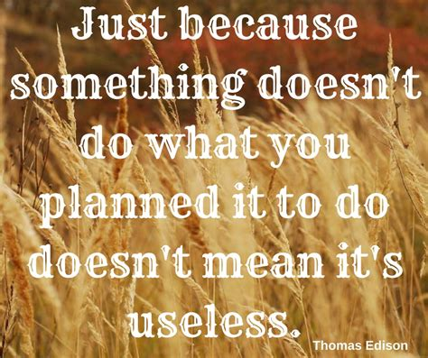 inspirational quote of the day great inspirational quote of the day for work words