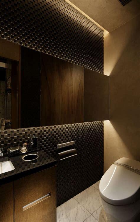 flur gestalten mit paneele bad modern gestalten mit licht home sweet home