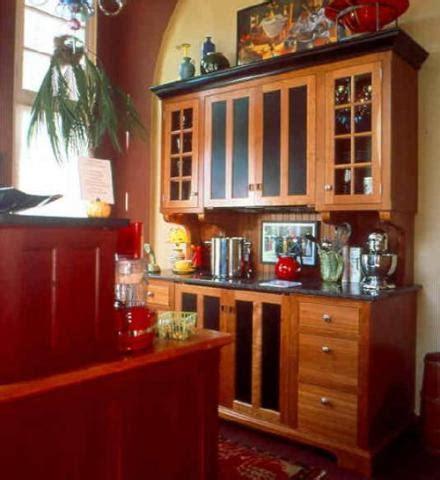 Kitchen Workstation Furniture by A Designer S Guide Part One Kitchen Workstation Furniture