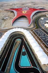 World Yas Island Yas Island Abu Dhabi Simple Interesting