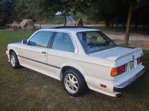 1984 Bmw 318i 1984 Bmw 3 Series Pictures Cargurus