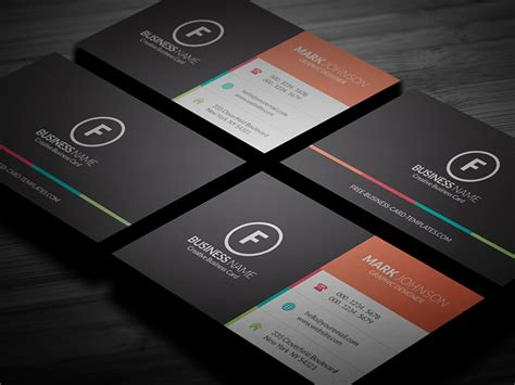 buy business card templates where can you find a business card template