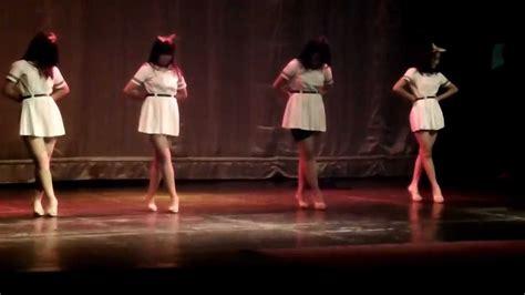 tutorial dance sistar loving u shinstar sistar 씨스타 dance cover intro so cool loving u