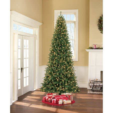 how do i fix my prelit xmas tree time pre lit 9 williams pine artificial tree clear lights walmart