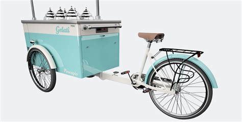 tekne italia procopio p gelato pastry equipment