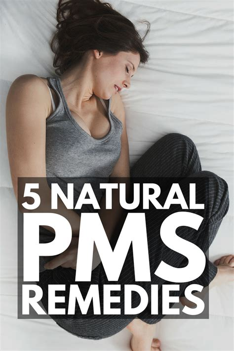 natural remedies for mood swings pms how to get rid of pms 5 natural remedies for pms that work