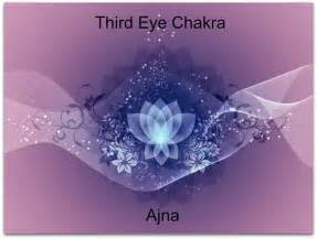 third eye chakra color sixth chakra facts i am equilibrium