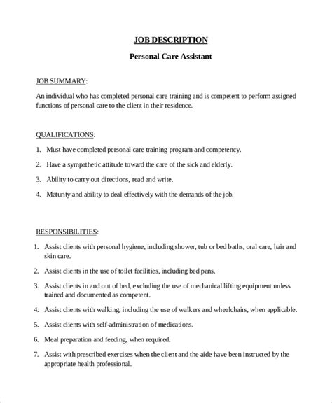 Rn Duties For Resume by Medication Cover Letter Exles Of Resumes