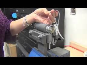 Best Tools For Jewelry Making - 4th generation flatwearable spoon bracelet amp ring bender promo youtube