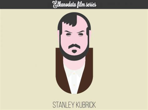 film director quote stanley kubrick movie director quintessential quotes from cult film directors stanley