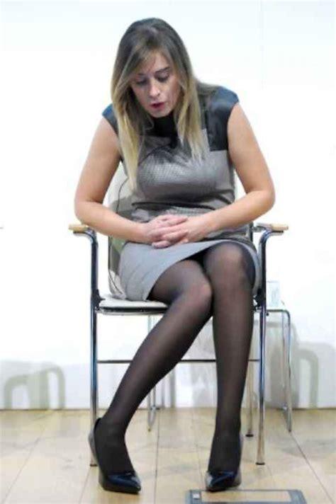 consoli piedi andrea scanzi il rapporto tra la gamba e la caviglia a