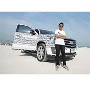 Custom Yeezy Escalade Money Kicks  SneakerNewscom