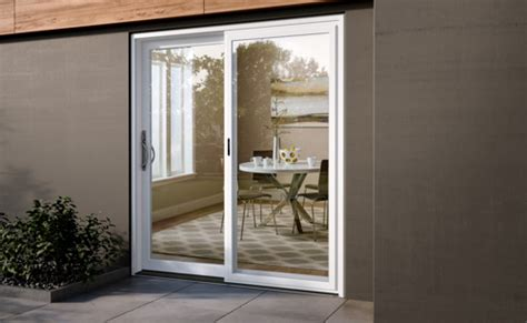 Your Dream Patio Door Simonton Windows Doors Simonton Patio Door