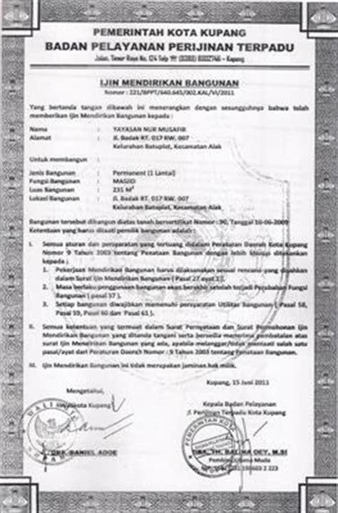 inilah penolakan salibis atas pembangunan masjid nur musafir di kupang
