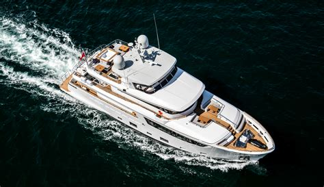 boatsetter boatbound boatbound and boatsetter combine forces for all your