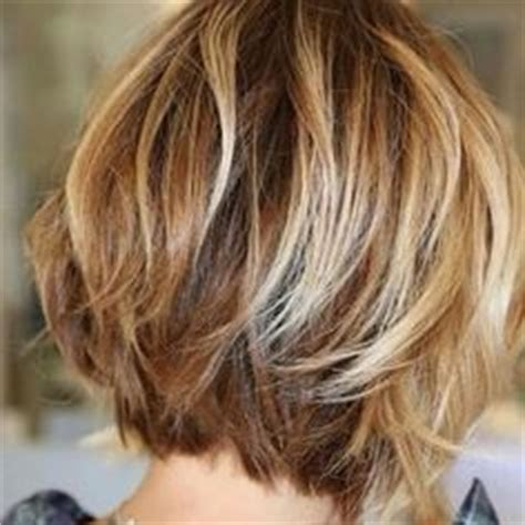 60 fabulous choppy bob hairstyles dimensional highlights 60 fabulous choppy bob hairstyles honey bobs and highlights