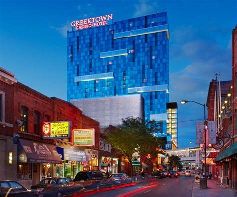 Hotel Packages Deals In Downtown Detroit Greektown Casino by Detroit List For Wayne State Students The Odyssey