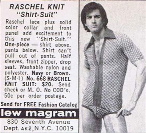 Starsky And Hutch Fashion 35 Bitchin 70s Mens Fashions Fails Team Jimmy Joe