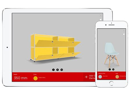 furniture placement app furniture placement app home design design your own