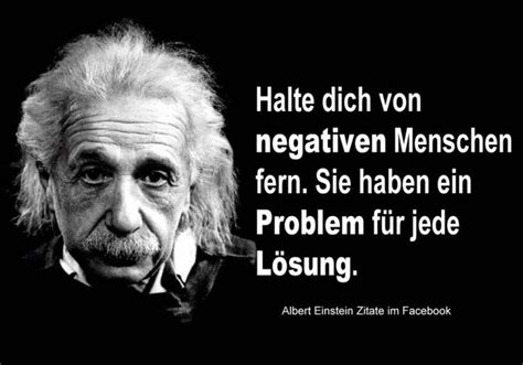 albert einstein biography auf deutsch 1000 ideas about negative people on pinterest negative