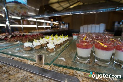cost of bellagio buffet buffet at the bellagio oyster hotel reviews and photos
