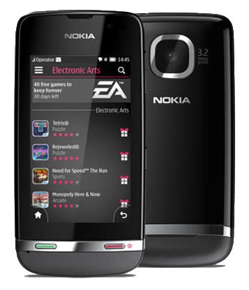 nokia asha 311 phone themes download nokia asha 311 full phone specifications xphone24 com