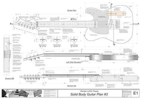 fender nashville telecaster wiring diagram 28 images