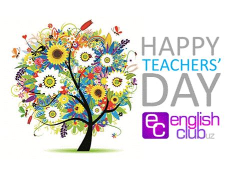 imagenes english day happy teachers day 28 september 2012 englishclub uz