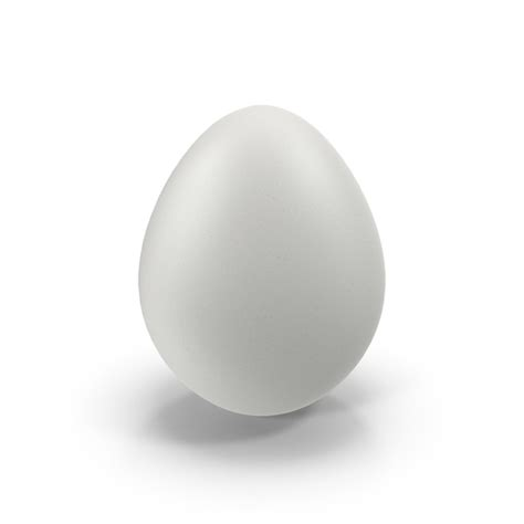 white egg png images psds   pixelsquid