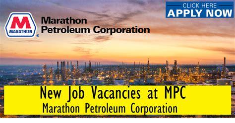 Marathon Petroleum Mba Internship by Z60 Cheverolet Autos Post