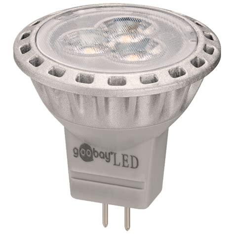 led gu4 mr11 led 12v led spots